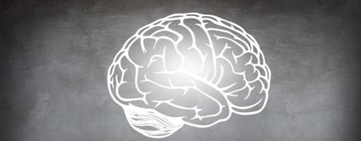 Sercrecer atención neuropsicologica