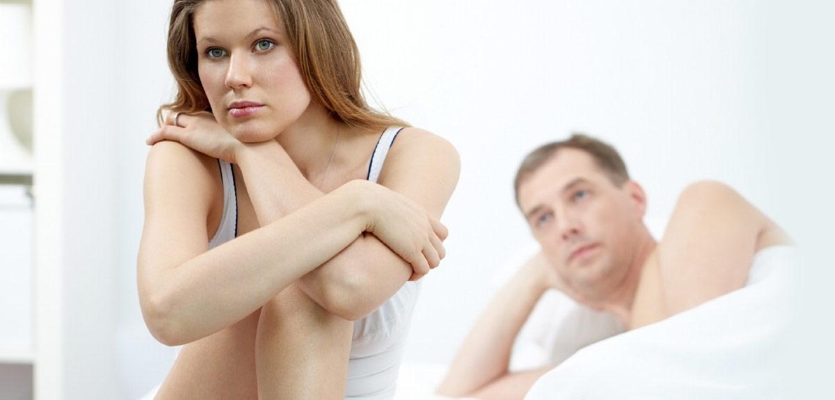 Sercrecer Terapia sexual