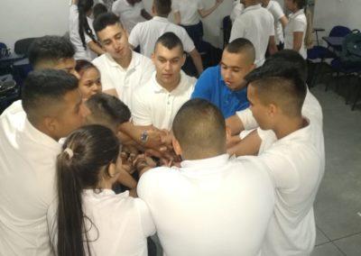 sercrecer-escuela-del pacifico-aviacion (13)