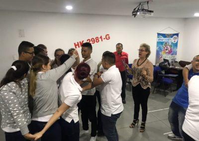 sercrecer-escuela-del pacifico-aviacion (22)