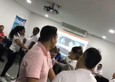 sercrecer-escuela-del pacifico-aviacion (30)