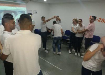 sercrecer-escuela-del pacifico-aviacion (6)