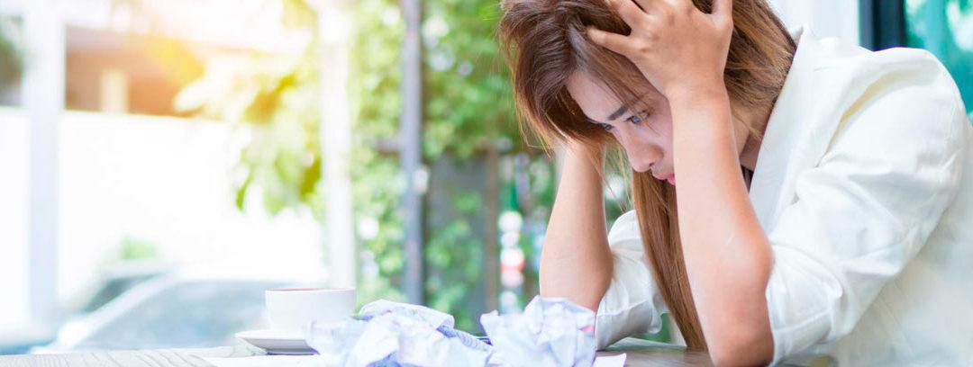 Trastorno por Déficit de Atención e Hiperactividad en adultos.