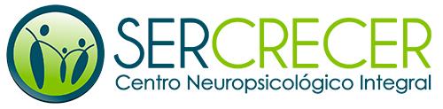 SERCRECER - centro de atención neuropsicológico