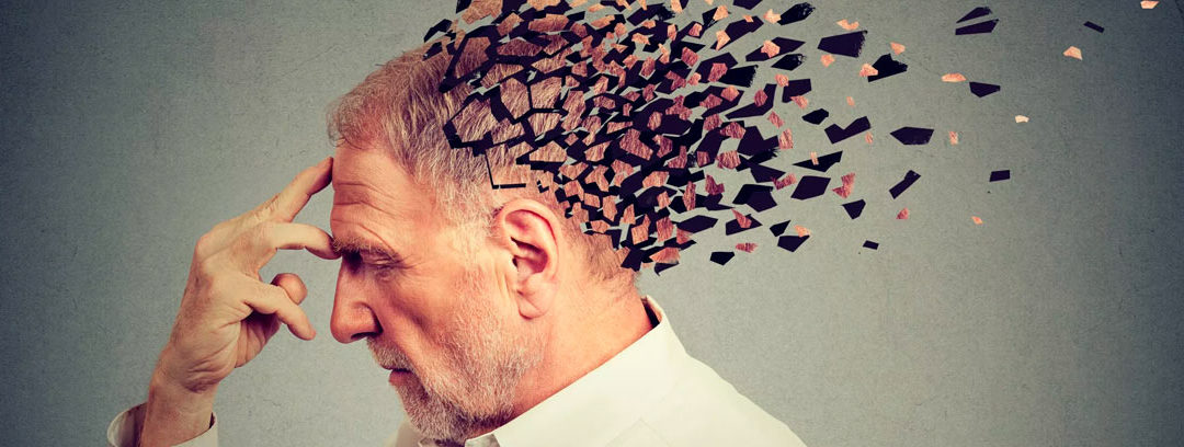 Deterioro cognitivo. ¿Qué es y cómo prevenirlo?